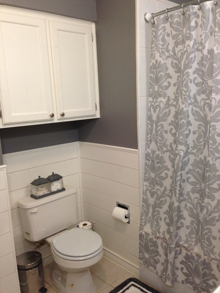 156 Best Bathroom Redesign Images On Pinterest