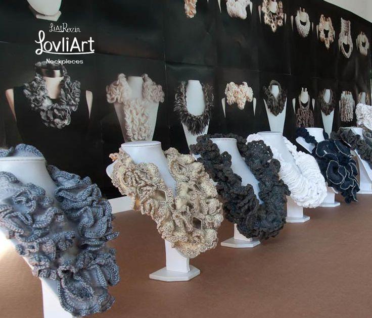 Liat Rozin Design Studio- LovliArt