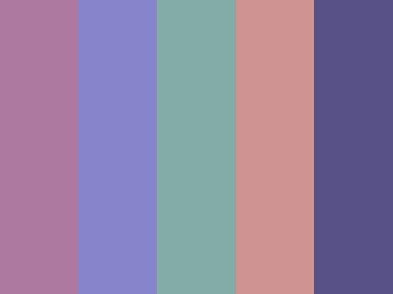 """""""Spectrum"""" by Lady Diana IFC"""