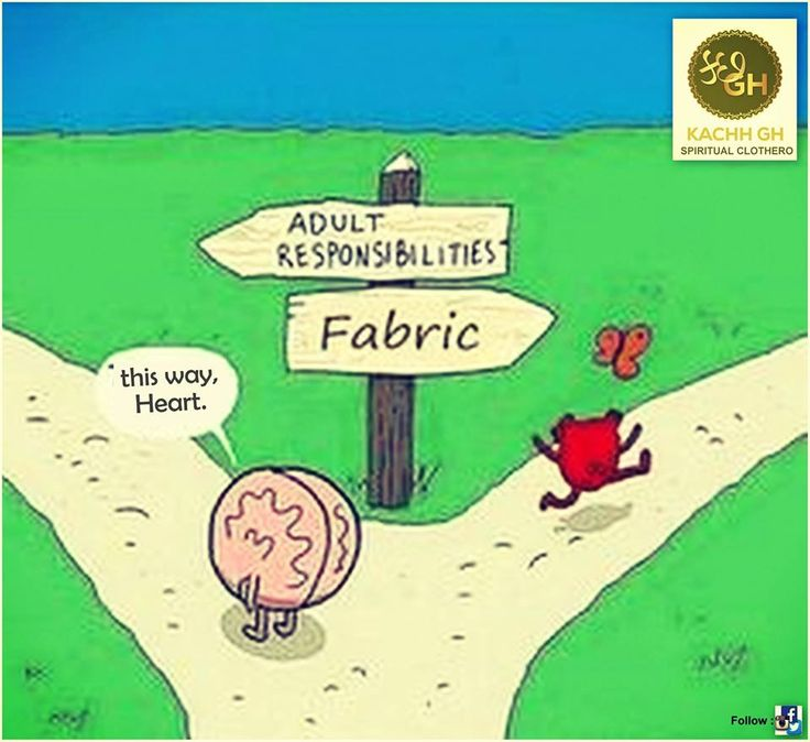 """#fusionwearse Heart is Always Right <3 :) """"  So Follow Your Heart & Get Your Fabric Only From #KachhGh - Kubra Al Qaseer Atelier, Building 24, Road 101, East Riffa ,The Kingdom Of Bahrain   +973 38892983  #KachhGh #SpiritualClothero #ExclusiveDesigns #Fashion #WomenClothing #CustomDresses #cloths #BridalCollection #AbayaCollection #Hijab #FabricLove #UniqueCollection #Wholesaler #FineFabric #SpiritualFabric #DesignerLace #fabric #collection #designers #fashionaddict #IndowesternWear #arabian"""