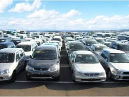 Most people assume that they should trade-in their used car to a dealership when purchasing a new car because it is a hassle to put up for sale. With sites like online websites or portals, it is easier than ever to sell a used vehicle. Do the math before trading your car inside, but keep in mind that it takes time and a lot of effort to sell a used car online.