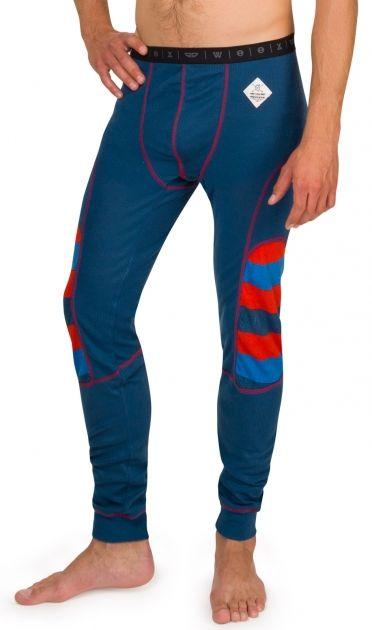 Bodyheat Men´s Pants Dark