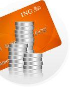 Konta osobiste http://m2m.kredyty-ubezpieczenia.eu/ingbsk/411/ #konto_osobiste_ing