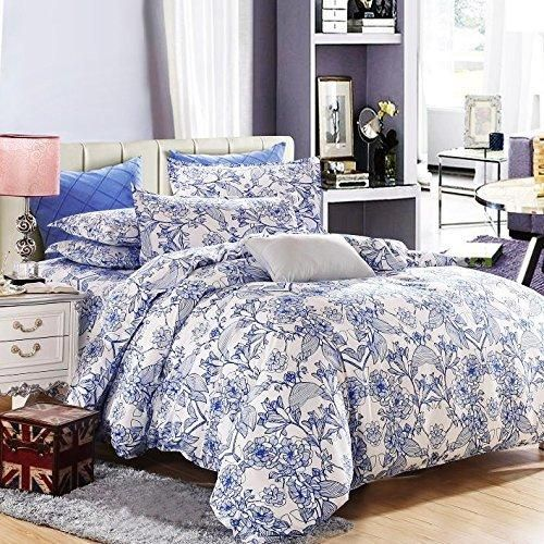 216 best bedding stuff images on pinterest bed in a bag bohemia style and camping tips