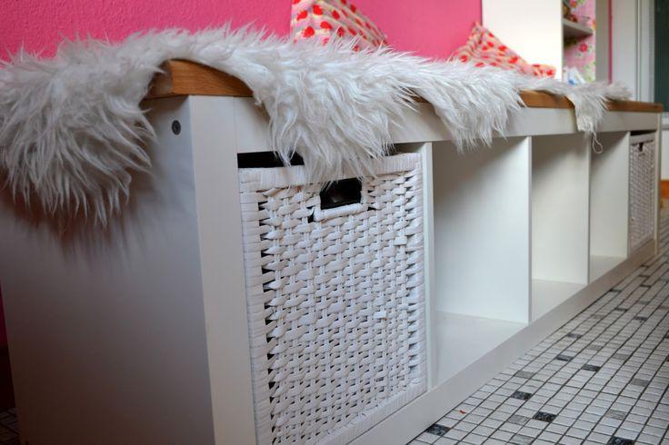 66 besten obstkisten bilder auf pinterest basteln. Black Bedroom Furniture Sets. Home Design Ideas