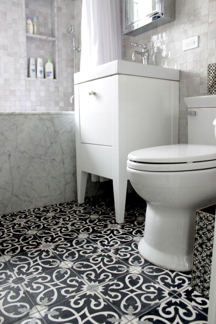 70e1a37d1f2b3d47ab88b11af592a83e bathroom flooring basement bathroom