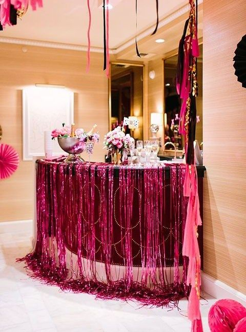 Best 25 Diy Bachelorette Party Ideas On Pinterest