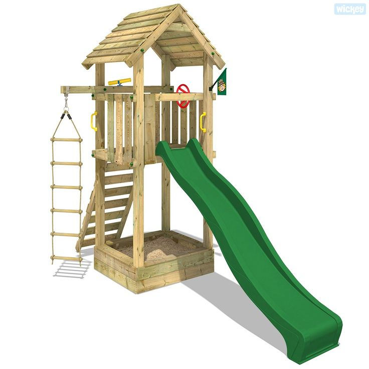 8 best images about Climbing frame ideas on Pinterest | Frames ...