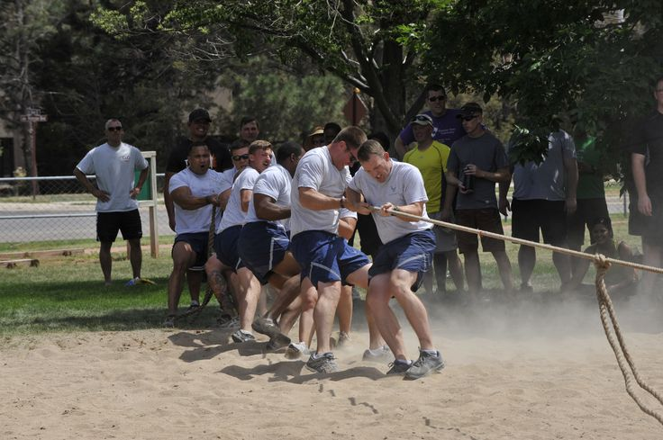 """A team building activity is the best way to promote mutual bonding and understanding amongst employees. Read on to know the """"Before"""" & """"After"""" effects of a team building activity!"""
