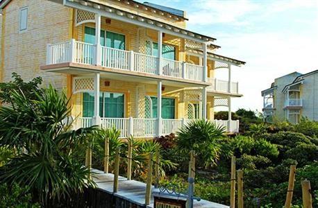 Dames Hotel Deals International - Sol Cayo Largo - Cayo Largo del Sur, Archipielago de los Canarreos, Cayo Largo del Sur, Isla de la Juventud, Cuba