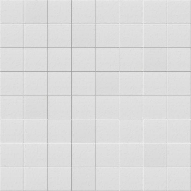 Gala Crema Ii Ceramic Tile Floor Decor Beige Ceramic Ceramic Tiles Ceramic Decor