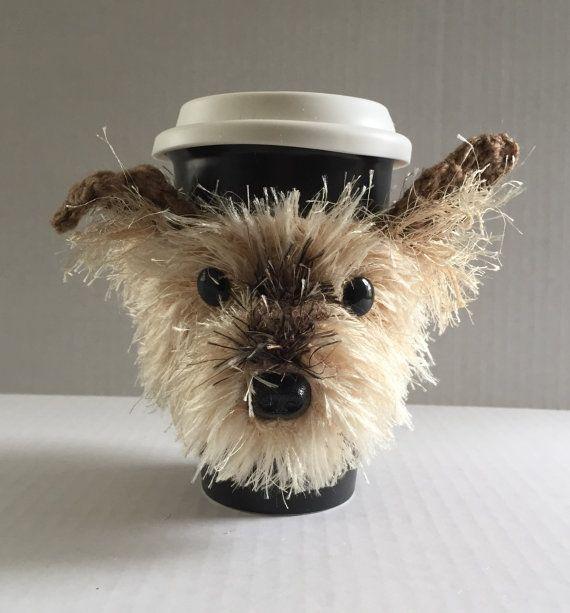 64 Best Yorkie Love Yorkie Gifts Yorkshire Terrier