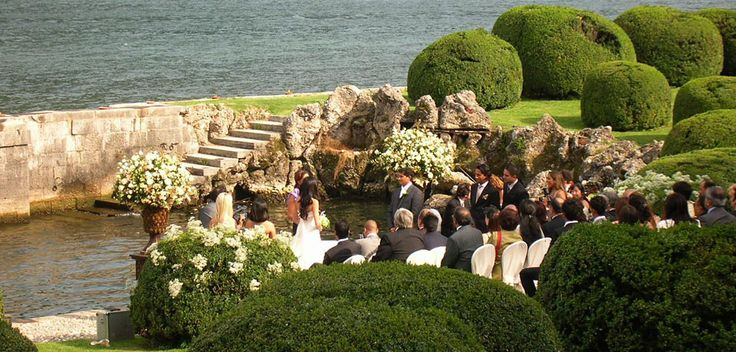 Planning a perfect wedding ? And looking for #wedding #venues #lake #Como just visit : http://weddingonlakecomo.blogspot.com/2015/11/planning-perfect-wedding.html
