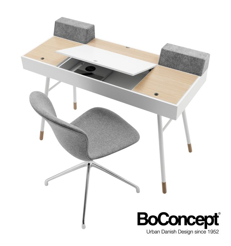 41 best BoConcept 2015 collection images on Pinterest Boconcept