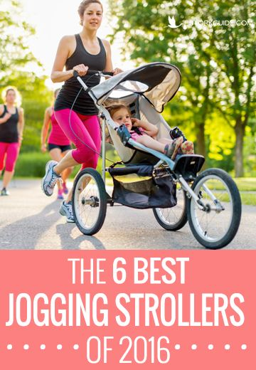 Gearing up for a new baby can be expensive. There are many items you can cheerfully cheap out on without worry, such as those newborn-sized onesies they'll wear twice, or the bits and bobs of…
