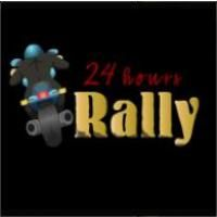 Drive the 24 rally. http://funnkidsgames.com/34-hour-rally/