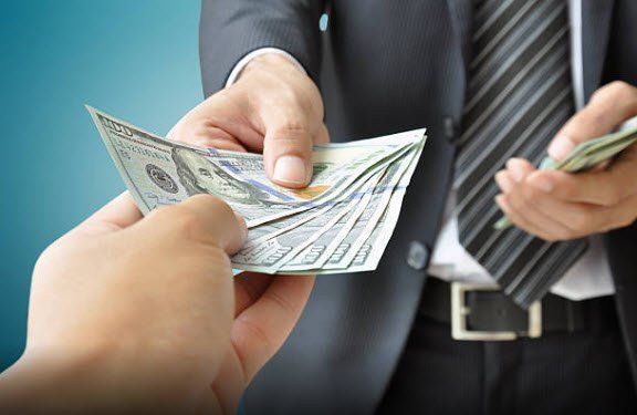 income opportunity home based business