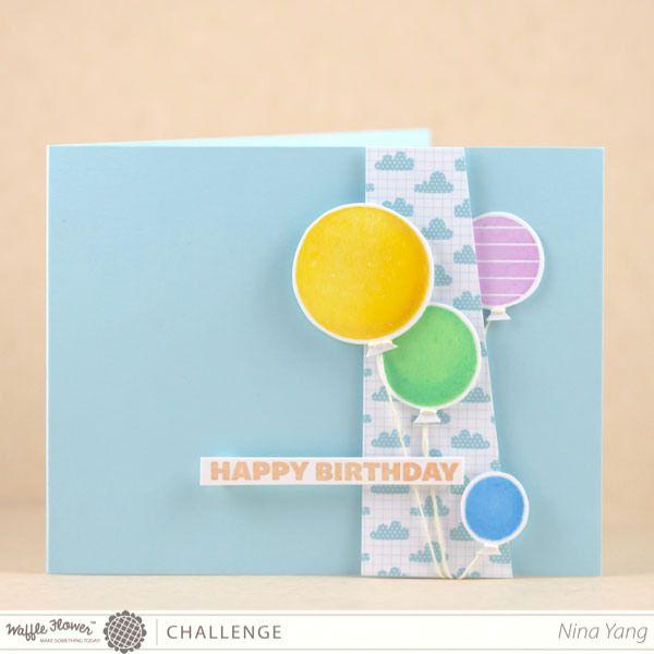 nina-yang-strech-your-sketch-balloon-birthday-card