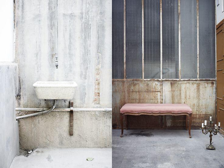 80 best i n d u s t r i a l images on pinterest homes industrial