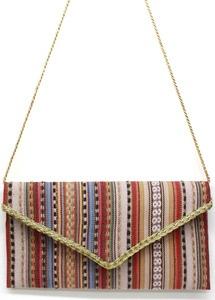 Cherubina shop online bolso boho bag