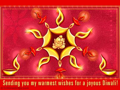 Happy Diwali - Here we provide you some of the best Images of Happy Diwali for wishes. Wish you all happy diwali hope you all going to like these awesome images.