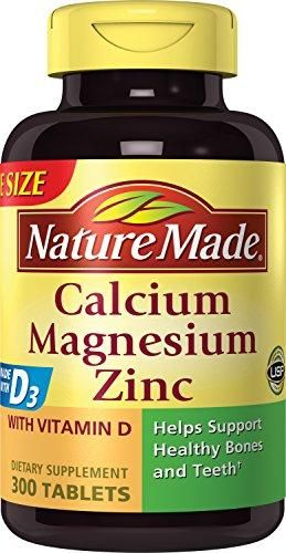 Now available on our store: Nature Made Calci.... Check it out here! http://merkantfy.com/products/nature-made-calcium-magnesium-zinc-tablets-with-vitamin-d-300-count?utm_campaign=social_autopilot&utm_source=pin&utm_medium=pin