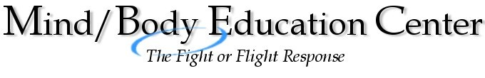 EducationFightorFlightjpg