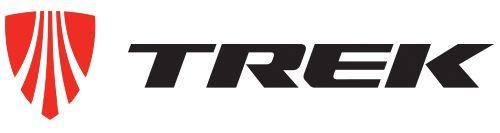 Trek - producent rowerów