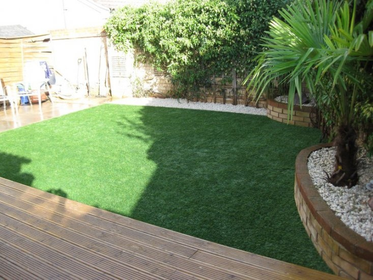 At Artificial Landscapes We Provide Bespoke Grass Solutions Tailored To You  And You Garden. All Our Grass Is Top Quality ...