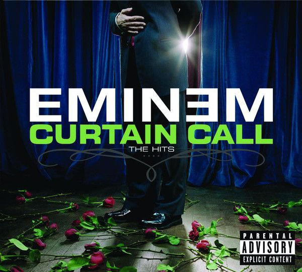 """2000 NME Song of the Year: """"The Real Slim Shady"""" by Eminem - listen with YouTube, Spotify, Rdio & Deezer on LetsLoop.com"""