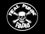 -=Real Punk Radio=- 24/7 Streaming Rock n' Roll