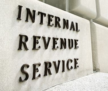 IRA Rollover Ruling Stuns Advisers and Savers. The #Tax Court rules that you soon may rollover only one #IRA a year!