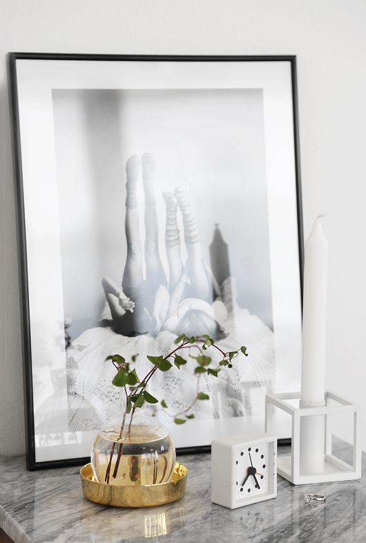 Decor | The Lifestyle Edit