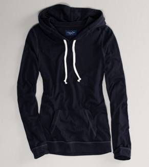 American Eagle Hoodies & Sweatshirts from Spreadshirt Unique designs Easy 30 day return policy Shop American Eagle Hoodies & Sweatshirts now!