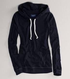 Womens Sweatshirts: Hoodies for Women   American Eagle Outfitters  womens sweatshirts