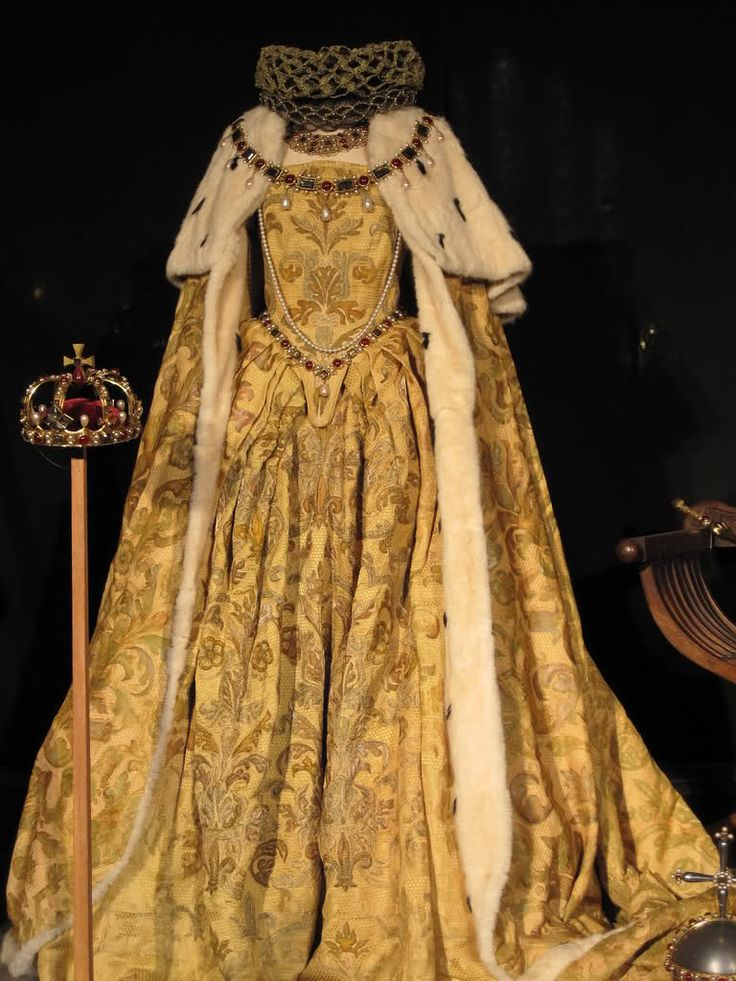 was elizabeth i a good queen 'good queen bess' elizabeth i is one of england's greatest monarchs – perhaps the greatest her forces defeated the spanish armada and saved england from invasion, she reinstated.