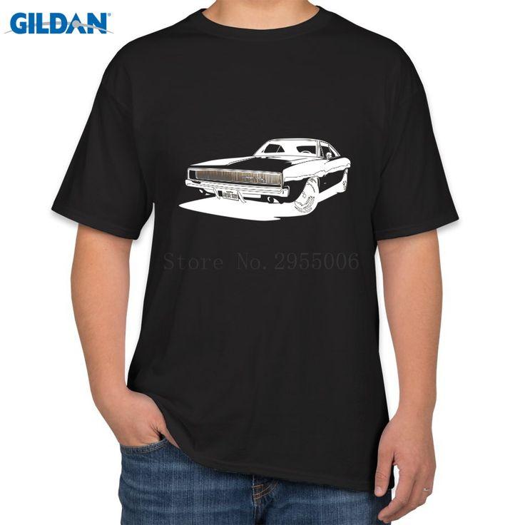 >> Click to Buy << Hot T Shirts Hip Hop Clothing Clothes Steve Mcqueen Bullet Pattern Print Funny T-Shirt Men Cotton Cotton Tshirts Big Size #Affiliate