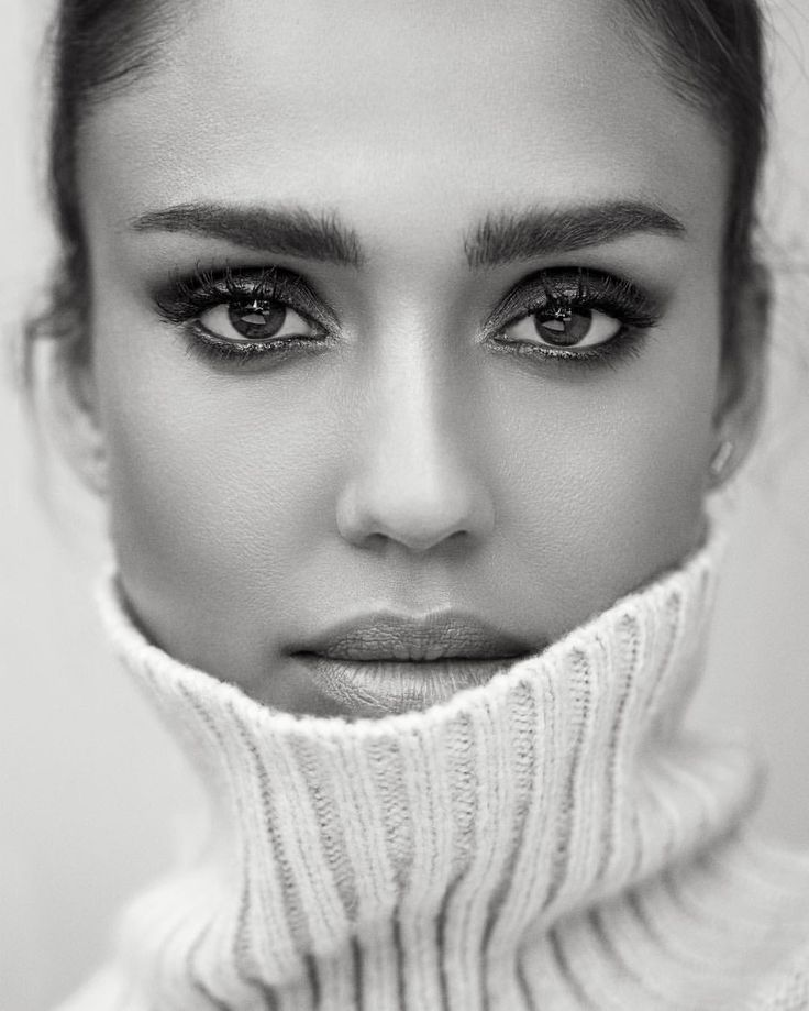 3565 Best Beauties Images On Pinterest Faces Female Art