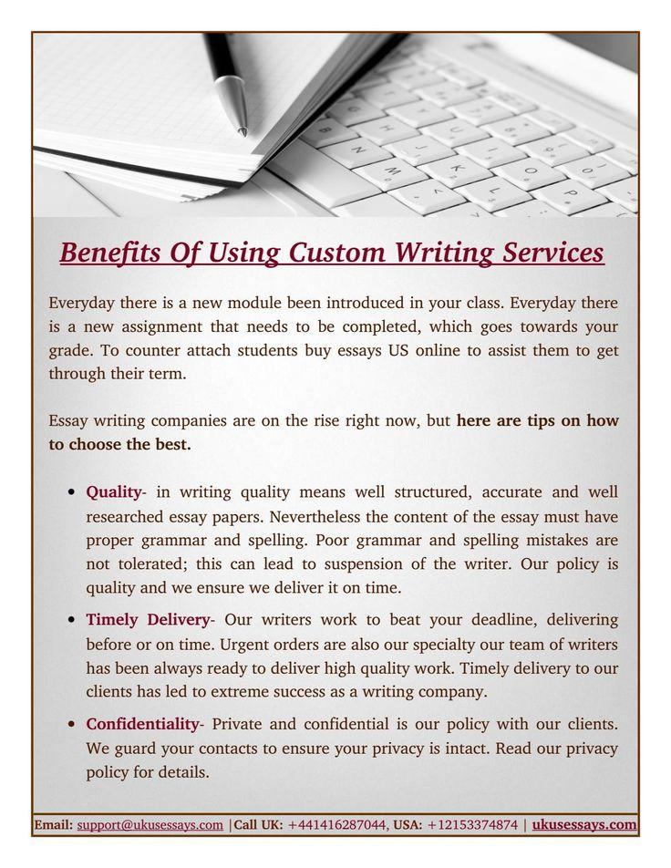 Website for essay writer jobs uk