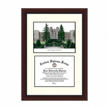Best 25 Diploma Frame Ideas On Pinterest Diploma