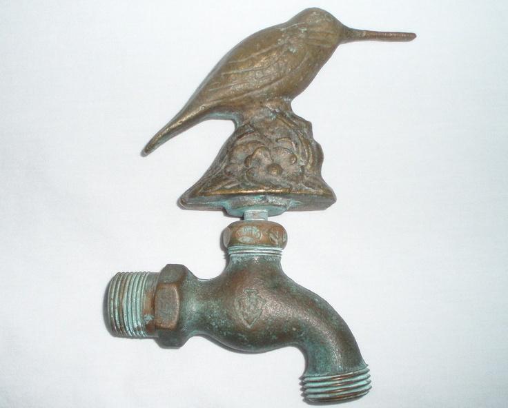39 best Spigot Check images on Pinterest   Faucet handles, Faucets ...