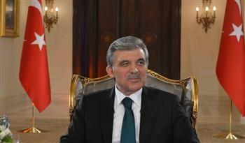 turkey abdullah gül | Turkish President Gül intervenes in crisis, meets opposition leaders ...