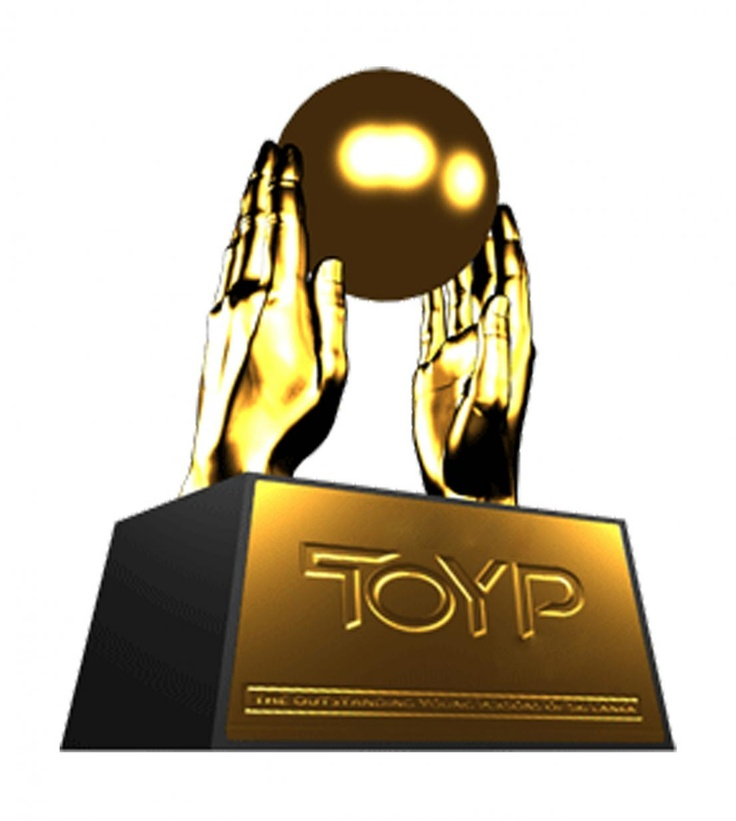 The 32nd JCI TOYP Award Ceremony 2012 Recognizes Outstanding Young Adults - Blogs - Srilankan Entrepreneurs Forum Network