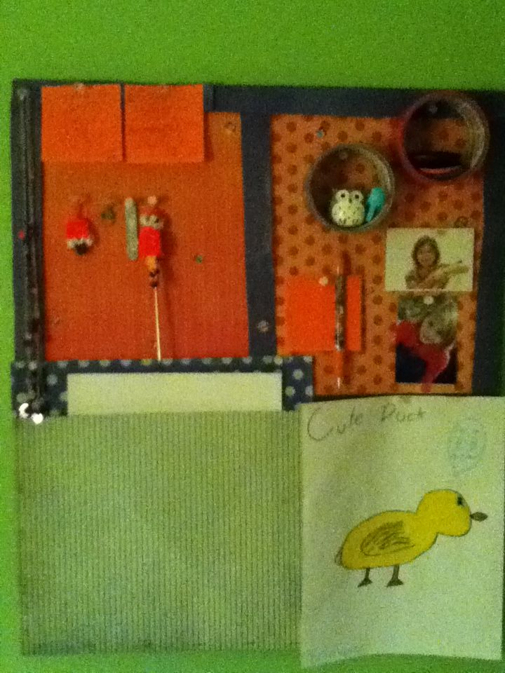 Best 25 homemade bulletin boards ideas on pinterest diy for Diy fabric bulletin board ideas