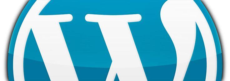 Kursus: Hjemmesider i undervisningen med WordPress   using wordpress in class