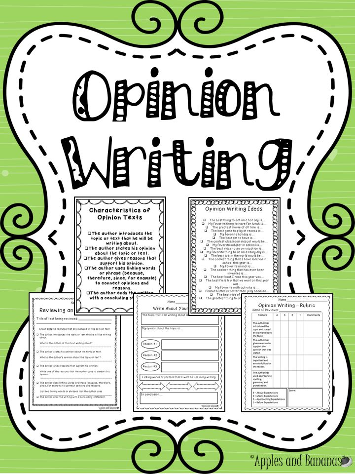 features of opinion essay In this article we will give you some useful information that will help you to manage the writing an opinion essay.