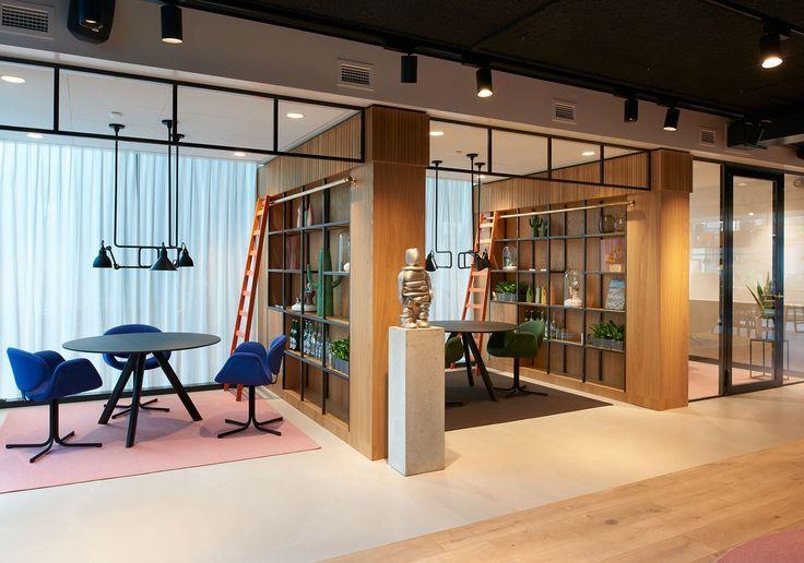 Best Home Decorating Ideas 50+ Top Designer Decor