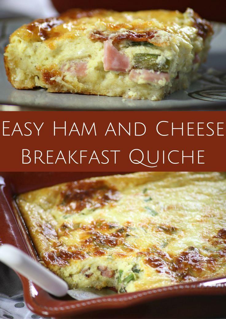 731 best Breakfast images on Pinterest