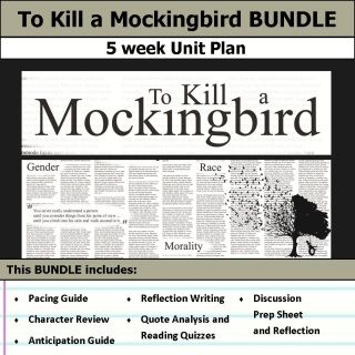 """to kill a mockingbird 5 essay """"to kill a mockingbird"""" essay 5/31/12 in today's world racism is not as common as it was in the 1900's in the early 1900's racism was very common, and most of."""