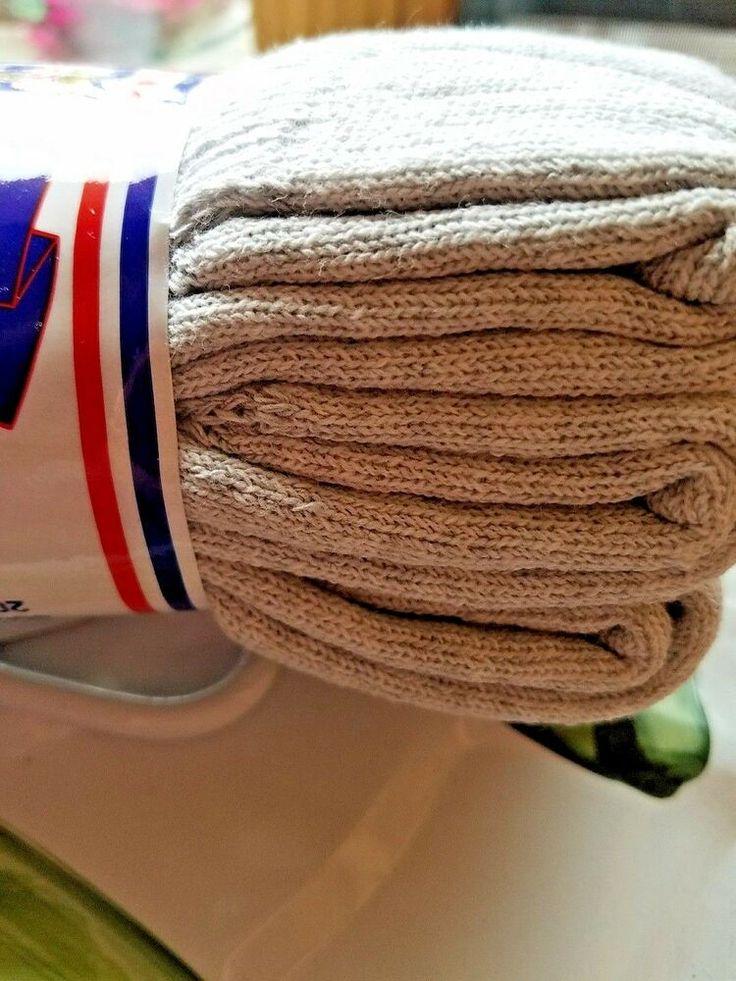 Mens socksgraydiabetic socks3 prs1315free gift